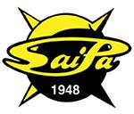 SaiPa_logo