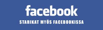 Starikat facebook